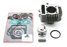 Z50 88cc Big Bore Kit - Honda Z50 1969-1981 ONLY! TBW0925 Trail Bikes TB Parts