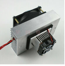 12 Volt Air Conditioner Ebay