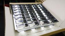 BAP Raster Lennep Leuchten 1100-418