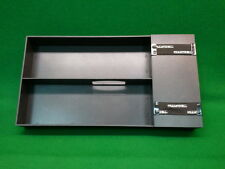 replacement TRAY FOR SALON MAKEUP SPA HAIR BEAUTY TOOLS plastic PAUL MITCHELL