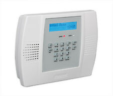 Brand New Honeywell Ademco Lynx Plus L3000 Wireless Talking Alarm Panel