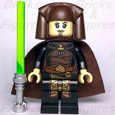 STAR WARS lego LUMINARA UNDULI jedi MASTER knight GENUINE 75151 NEW turbo tank