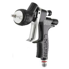 DeVilbiss TEKNA ProLite Gun without Cup - 703567