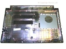 Gehäuseunterteil Bottom lower Assy  Lenovo  Flex 2-15D  2-15 NEU NEW