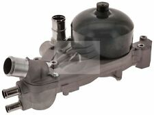 VT VX VY VZ COMMODORE SS CALAIS WATER PUMP & THERMOSTAT V8 5.7L LS1 NEW