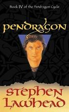 Pendragon (Pendragon Cycle), Stephen Lawhead