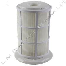 For Hoover SM2100 SM2105 HC2101 HL2005 HL2102 Vacuum Cleaner Hepa Filter S109