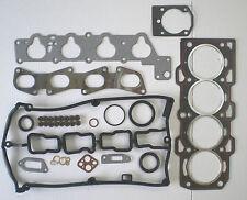 SET GUARNIZIONE TESTATA PER ALFA ROMEO GTV SPIDER 2.0 16V 1997-00 VRS