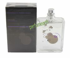 Molecules 01 by Escentric Molecules UNISEX 3.4/3.5 oz 100ml Eau De Parfum Spray