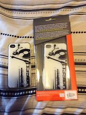 Fuse iphone 4 case bumpers Lot Of 22