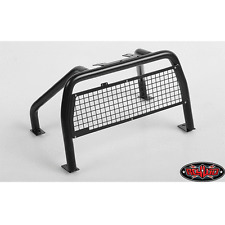 RC4WD Steel Tube Rollbar Rack for TF2 Mojave (A) VVV-C0106