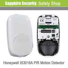 Honeywell IS3016A Grade 3 PIR with Anti-Mask - 16 x 22m Coverage - UK STOCK