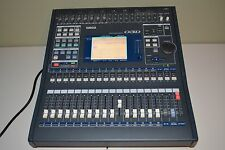 Yamaha O3D Digital Mixer Digital Mixing Console - Looks Great 03D