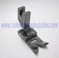 Zig Zag Sewing Machine Presser Foot 5mm Opening - Singer 20U Brother B651