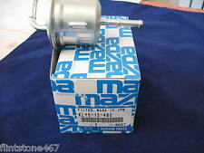 MAZDA 626 FUEL FILTER GENUINE MAZDA PART NUMBER KLY513480