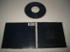 QUEEN/GREATEST HITS II(PARLOPHONE/CDP 79 7971 2)CD ALBUM