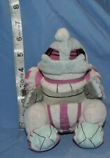 Palkia Japan Pokedoll Pokemon Stuffed Animal Plush Doll- TTO, great condition