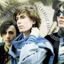 """THE PSYCHEDELIC FURS """"Collection: Crucial Music"""" (CD 1989) 10-Tracks GREAT SHAPE"""