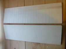 VIOLIN MAKERS HIGH GRADE ENGLEMANN SPRUCE TOP, READY FOR USE, UK SELLER!