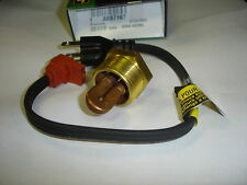 NEW JOHN DEERE ENGINE BLOCK HEATER KIT FOR MANY DIESEL TRACTORS AND GATORS