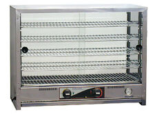 Roband  PA100 PIE & FOOD WARMER -100 pieces