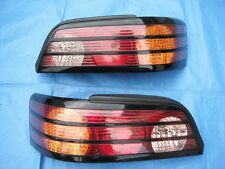 JDM TOYOTA AE111 20V LEVIN TRUENO BZ-R Rear Taillight Tail Light Lamp OEM