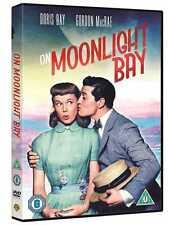 On Moonlight Bay (DVD) Doris Day