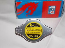 HONDA CIVIC HONDA CRX  RADIATOR CAP MADE IN ENGLAND 1.1 BAR 16 LB PSi