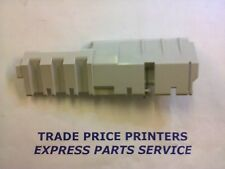 RC1-0165-000 HP LaserJet 4200 4250 4300 4350 500 Sheet Tray Stop with Spring
