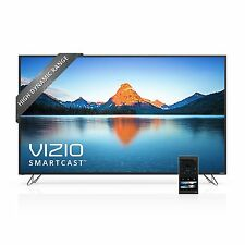 """New listing Vizio 50"""" M50-D1 Tv Class Ultra Hd Hdr Home Theater Display"""