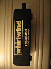 Whirlwind Medusa Multiple Wiring System Headphone 1/4 Distribution Box or Other