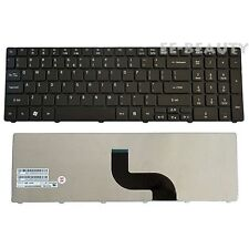 Genuine Keyboard for Acer Aspire 5252 5253 5336 5552 5552G 5736 5736G 5736Z 5745