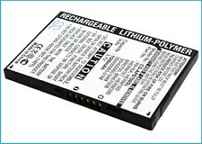 3.7V battery for SoftBank X01HT, PA16A, 35H00060-01M, BA S100, 35H00060-04M NEW