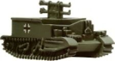 Axis & Allies reserves: #29 Panzerjager Bren 731 (e)