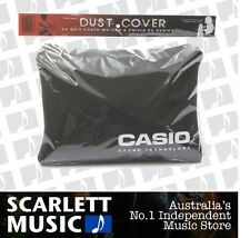 Casio DC-09 Dust cover fits All Casio CTK Keyboard Models *BRAND NEW*