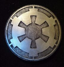 Star Wars Imperial Empire batch Pin