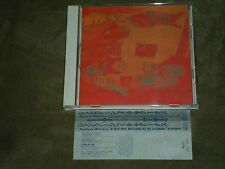 John Zorn Film Works 1986-1990 Japan CD Fred Frith Bill Frisell Wayne Horvitz