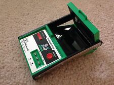 POPEYE Nintendo 1983 Panorama Screen Game & Watch Vintage RARE handheld game