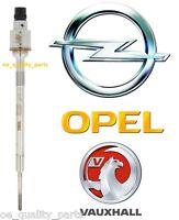 OE GM Glow Plug PSG Sensor Opel Vauxhall Insignia Zafira Astra J GTC IV 2.0 CDTi