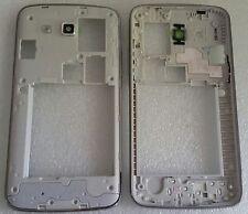 Frame Cover Mittel Rahmen Mittelrahmen Samsung Galaxy Grand 2 G7102 G7105 G7106