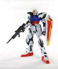 Daban Gundam 1/60 PG GAT-X105 white Strike Fighter Gundam Model