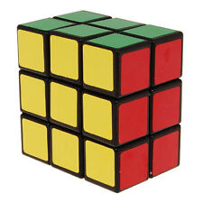 LanLan 2x3x3 Domino Magic Cube