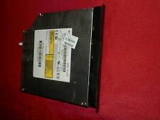 hp 630 lecteur cd/dvd TS-L633 SATA