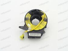 New OEM  Airbag Clock Spring For Mazda 3 2004-2009