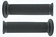 Renthal ATV Grips Full Diamond Firm Single Compound / G110