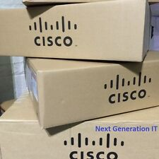 *NEW* C881-K9 Cisco 881 Ethernet Security Router *Fast Shipping*