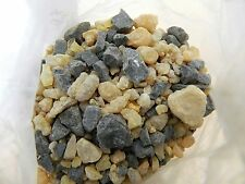 25g Four star resin. Mix of benzoin, dammar & black and white copal. Top quality