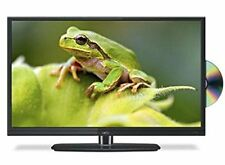 Cello C20230F 20-Inch Widescreen 720p HD Ready LED TV with Freeview