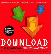 Download: What? How? Who?: The Lowdown, What? How? Who?,GOOD Book