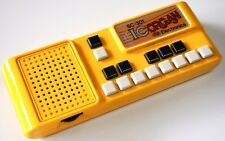 Rare! IC ORGAN SC-301 DIY ELECTRONICS KIT MINI-ORGAN 1970's Japan